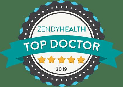 Best-Physical-Therapist-Duram-North-Carolina